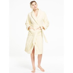 V by Very New Supersoft Robe