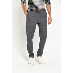 Suit Saxo Casual Trousers