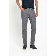 Ted Baker Oxford Trousers