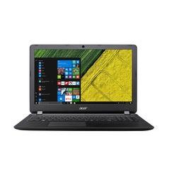 Acer Aspire ES 15 (ES1-533-C1D8) Intel Celeron 500GB HDD 4GB RAM 15.6