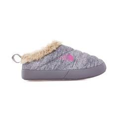 North Face Nse Tent Mule Faux Fur II Slippers