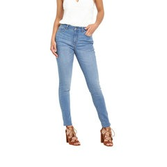 V By Very Petite High Rise 1932 Harper Bootcut Jeans