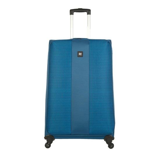 Revelation Cuba Large Suitcase