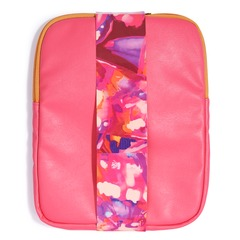 Neon Candy Tablet Case