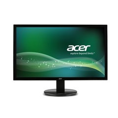Acer K222HQL bd - 21.5