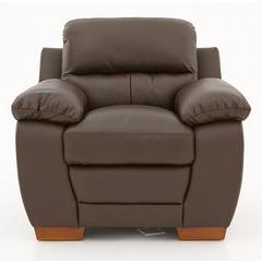 Highbury Chair