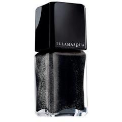 Illamasqua Swarm Nail Varnish - 15ml