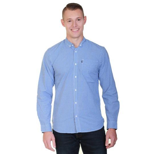 Le Shark Lambert Shirt