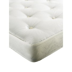 Diana Stichbond Single Size Mattress