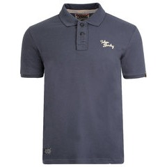Tokyo Laundry Rochester Polo Shirt