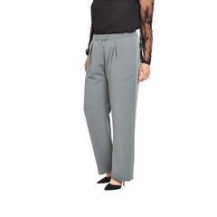 Lovedrobe Tailored Trousers