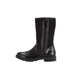 Clarks Ines Rain Zip Boots