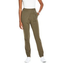 V By Very Wrap Joggers