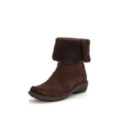 Clarks Avington Grace Ankle Boots