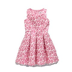 V By Very Premium Prom Dark Dress