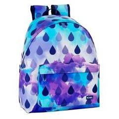Safta MOOs Rain Backpack
