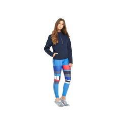 Adidas Athletics ZNE Half Zip Top