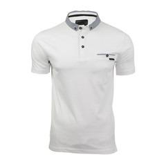 Dissident Dunbar Polo Shirt