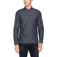 Levi's Sunset 1 Pocket Long Sleeved Shirt
