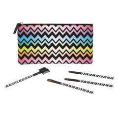 Love BEAUTY Cosmetic Bag Set