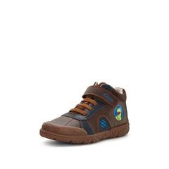 Clarks Brontoroar Boot