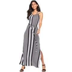 V By Very Strappy Maxi Dress