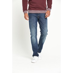 Lee Jeans Daren Regular Slim Fit Jeans