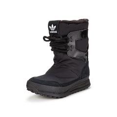 Adidas Snowrush Boots
