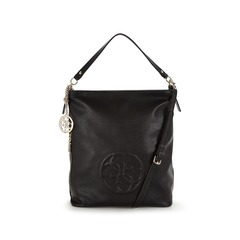 Guess Korry Hobo Shoulder Bag
