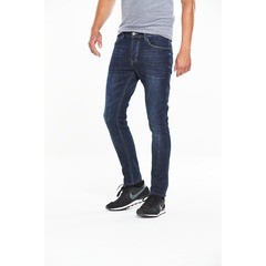 V by Very Skinny Fit Denim Jeans