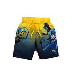 Batman Boys Board Shorts