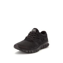 Nike Free Run 2 Trainers