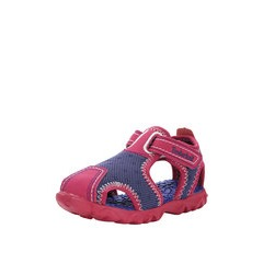 Timberland Fisherman Splashtown Sandals