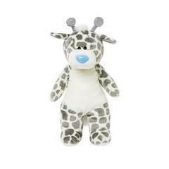Tatty Teddy Dress-Up Twiggy The Giraffe