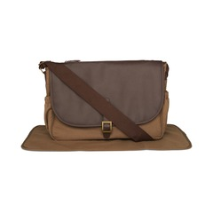 Mothercare Changing Satchel Bag