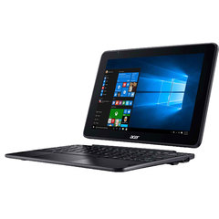 Acer One 10, Atom Quad-Core Processor, 2GB Ram, 32Gb Storage, 10.1