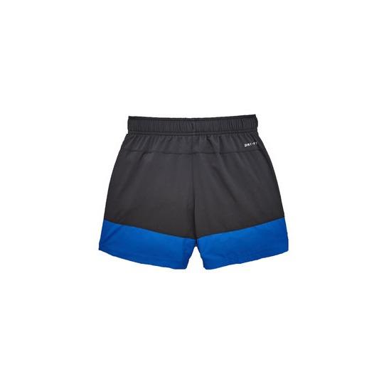 Nike Older Boys Running Shorts