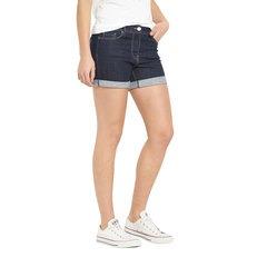 V By Very Denim Shorts