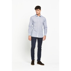 Ted Baker Abbot Rose Shirt