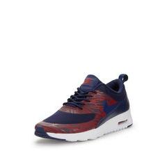Nike Air Max Thea Print Trainers