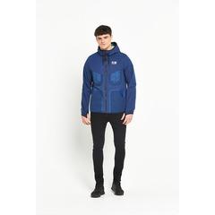 Nike International Windrunner Jacket