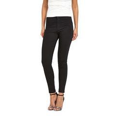 Glamorous High-Waist Skinny Jeans