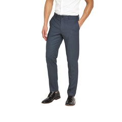Jack & Jones Premium Wayne Trousers