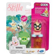 Angry Birds Stella Friends Poppy