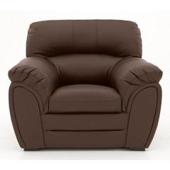 Torrenta Chair