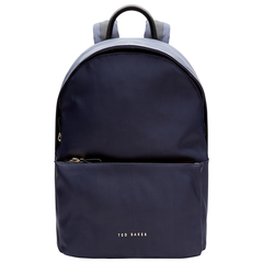 Ted Baker Lenaa Nylon Backpack