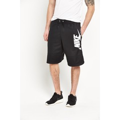 Nike Air Sweat Shorts
