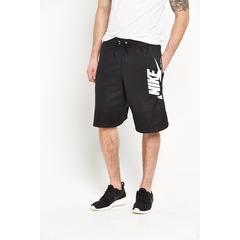 Nike Air Sweat Shorts