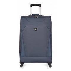 Revelation Havana Large Suitcase