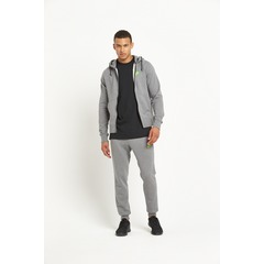 Nike AW77 Fleece Hooded Tracksuit